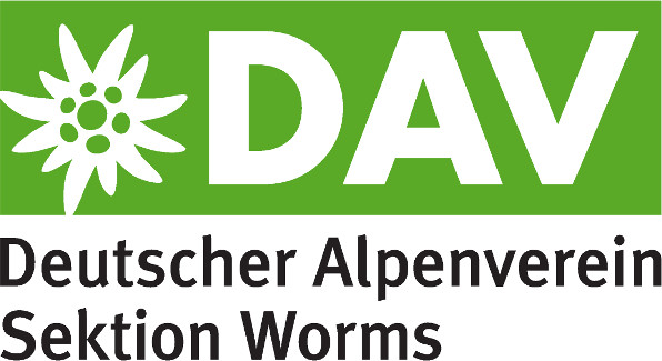 DAV - Sektion Worms e.V.